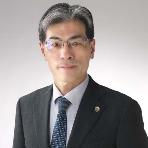 弁護士 伊東満彦